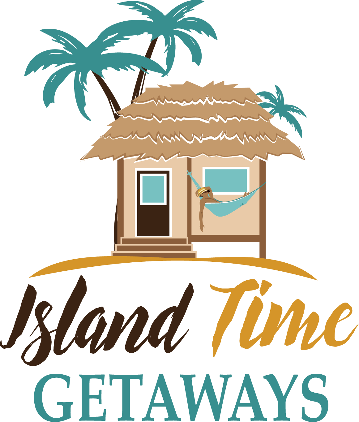 Island Time Getaways